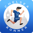 Chelsea Runner Android