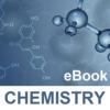 Chemistry (eBook)