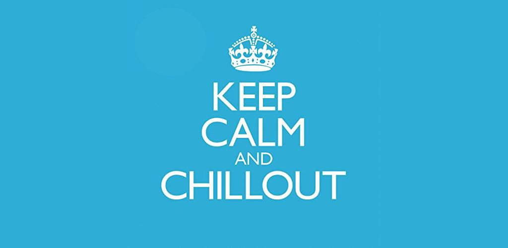 Chillout & Lounge music radio Premium