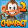 Chimpact 2 Family Tree Android