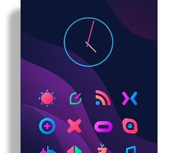 Chroma - Icon Pack-1