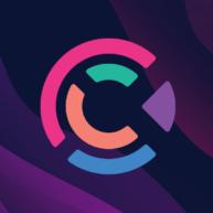 Chroma - Icon Pack-Logo