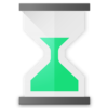Chrono List - Interval Timer