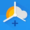 دانلود Chronus Pro - Home & Lock Widget 15.7.2 - مجموعه ویجت اندروید + مود + تم ها
