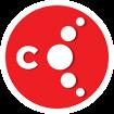Circle Sidebar Pro Android
