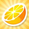 Citra Emulator-Logo