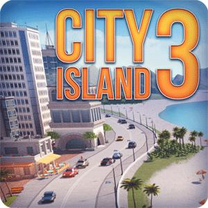 City Island 3 - Building Sim 2.3.0