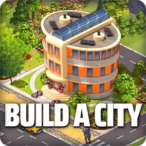 دانلود City Island 5 1.4.0