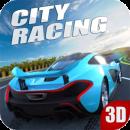 دانلود City Racing 3D 3.8.3179 - بازی مسابقات اتومبیل رانی در شهر اندروید + مود