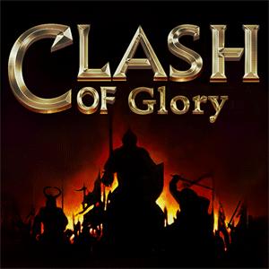 دانلود Clash of Glory 2.28.1114