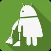 آپدیت دانلود Clean My House – Task List Full 2.0.2 – برنامه یادآور مرتب کردن خانه اندروید!