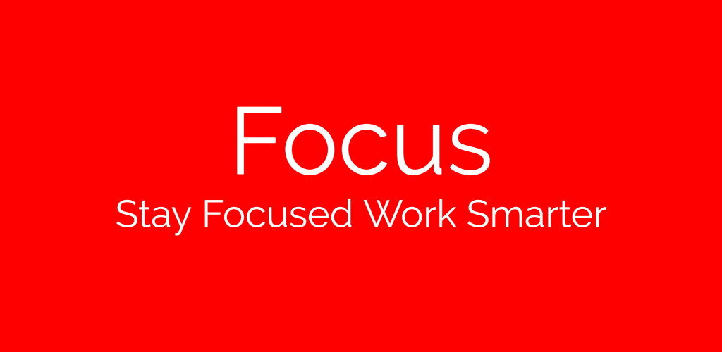 ClearFocus Productivity Timer