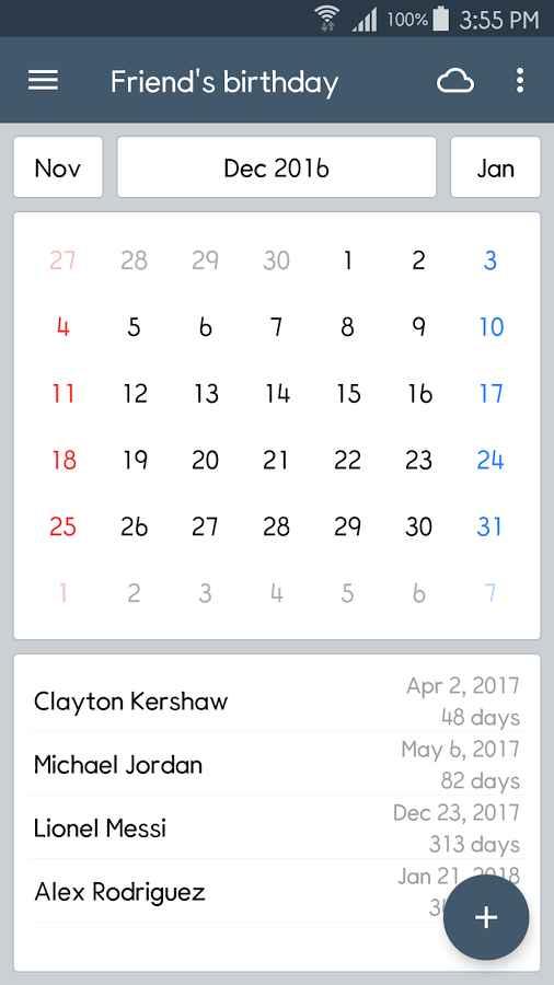 دانلود ClevNote - Notepad, Checklist Full 2.17.12 - برنامه چک لیست و یادداشت برداری اندروید