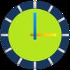 ClockView - Always OnㆍTalkingㆍWorld timeㆍWidget