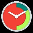 Clockwork Tomato Android