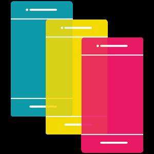 Clonar App PRO - Private accounts