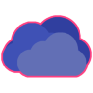 Cloud Browser-Logo