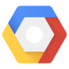 Cloud Console-Logo