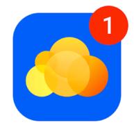 Cloud Photo & Video Backup! Free Storage Online