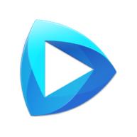 CloudPlayer by doubleTwist