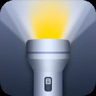 Cobo Light Pro- Flashlight (LED Reminder Light)