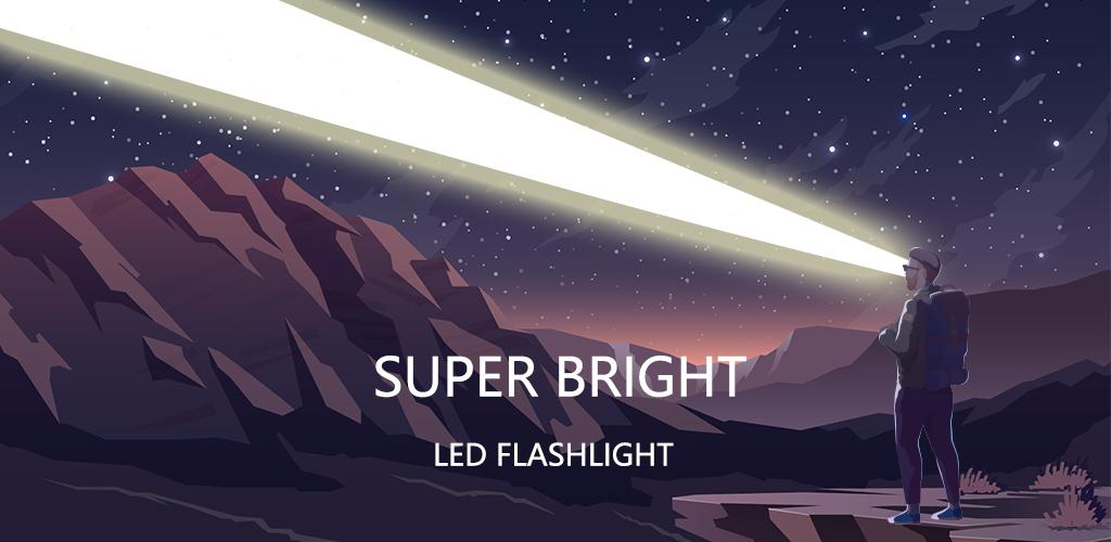 Cobo Light Pro
