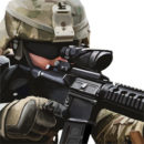 Code of War Shooter Online