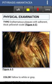 Color Atlas & Synopsis of Pediatric Dermatology 3E