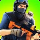 Combat Assault FPP Shooter
