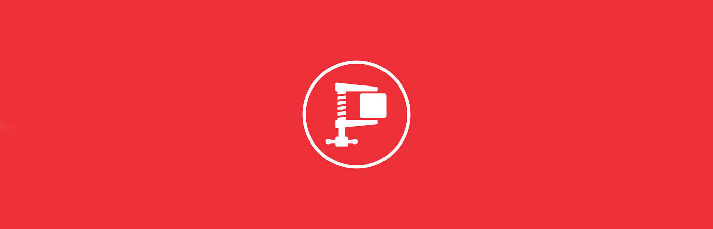 Compress PDF - PDF Compressor Full