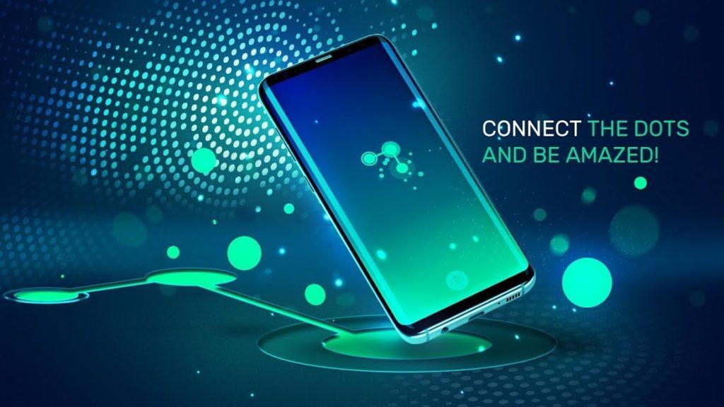 دانلود Connection 1.2.2 - بازی پازل - فکری فوق العاده