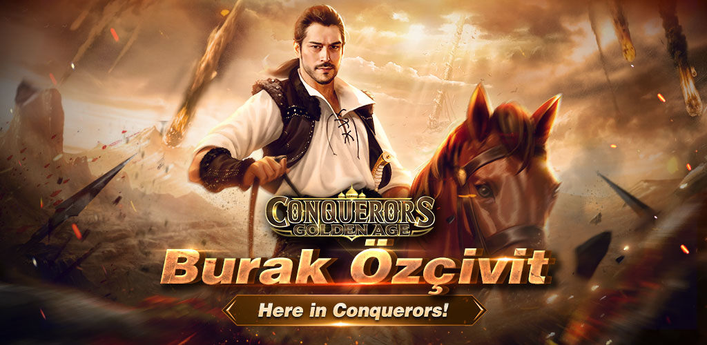 Conquerors-Golden-Age