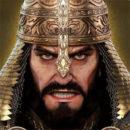 Conquerors Golden Age