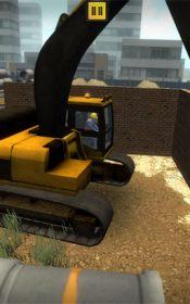 Construction Machines 2016 Games