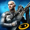 دانلود نسخه مود شده بازی Contract Killer: Sniper 5.0.1 تک تیرانداز اندروید