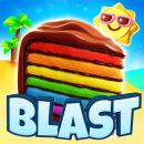 Cookie Jam Blast