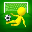 """دانلود Cool Goal! 1.8.4 - بازی تفننی جذاب """"گل های باحال"""" اندروید + مود"""