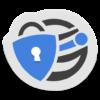 Cosmic Browser Fast, Safe, Private & Ad-blocker-Logo