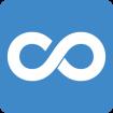 Coursera: Online courses
