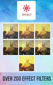 Cover Photo Maker & Designer FULL