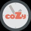 Cozy Timer - Sleep timer for comfortable nights