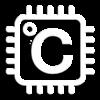 Cpu Temperature Pure Android