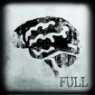 جدید دانلود Cracked Mind: 3D Horror Full 1.0 – بازی ترسناک اندروید + دیتا