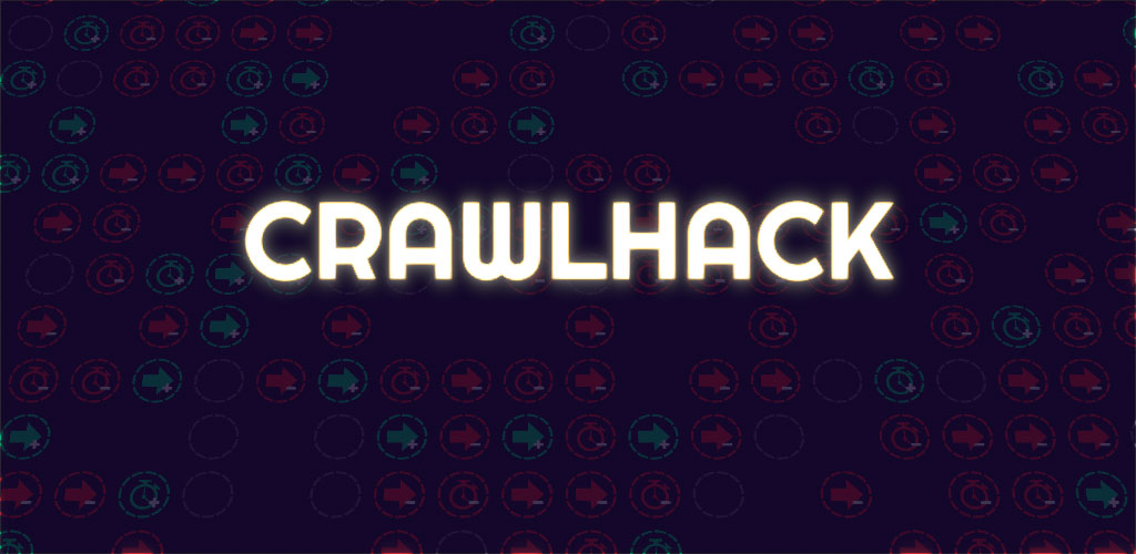 CrawlHack