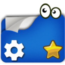 Crazy File Explorer Pro