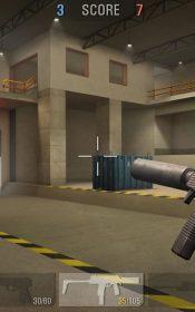 "Crime Revolt Online Shooter 4 175x280 دانلود Crime Revolt – Online Shooter 1.74 – بازی تفنگی ""شورشیان"" آندروید + دیتا"