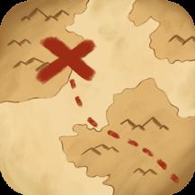 Crossroads: Roguelike RPG Dungeon Crawler