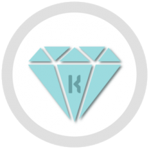 Crystal KWGT