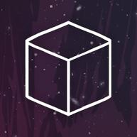 Cube Escape Collection