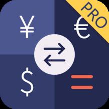 Currency Exchange NoAd
